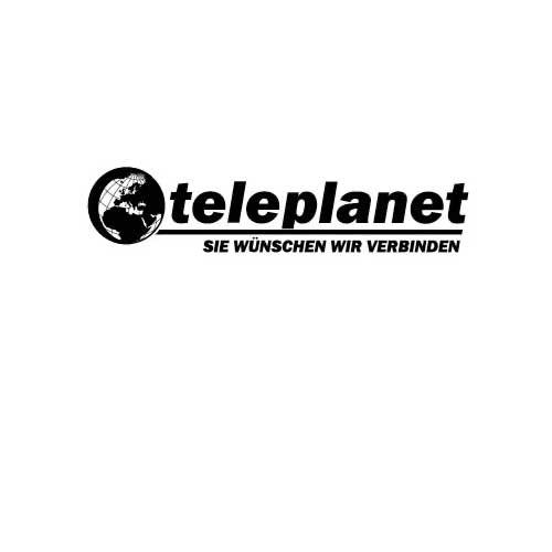 Teleplanet im Innsbruck West