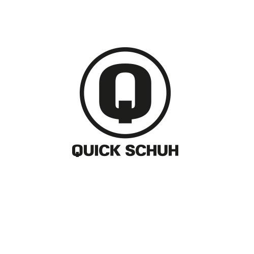 low priced cb9c2 75196 Quick Schuh » west - Das Einkaufszentrum in der Höttinger Au