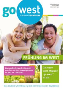 thumbnail of west_Magazin_01-2015_Einzelseiten