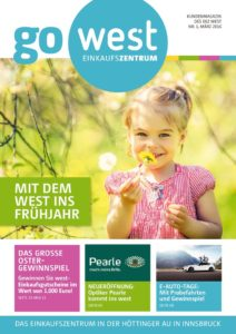 thumbnail of west_Magazin_01-2016_web