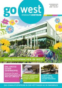 thumbnail of west_Magazin_01-2017_gesamt