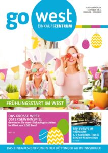 thumbnail of west_Magazin_01-2018_Web