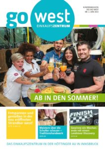 thumbnail of west_Magazin_02-2015_Druckboegen_FINAL