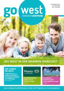 thumbnail of west_Magazin_02-2016_gesamt_neu