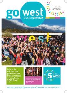 thumbnail of west_Magazin_03-2015