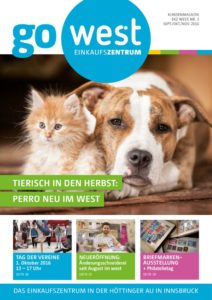 thumbnail of west_Magazin_03-2016_web