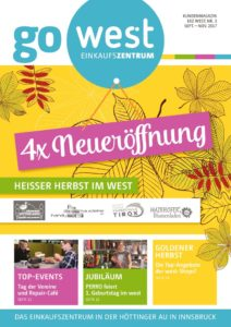 thumbnail of west_Magazin_03-2017_web_einzelseiten