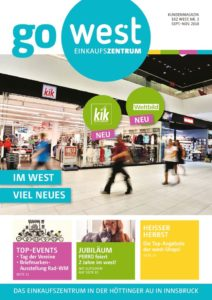 thumbnail of west_Magazin_03-2018_einzelseiten
