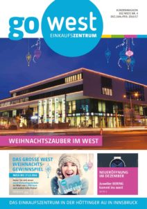 thumbnail of west_Magazin_04-2016_Web