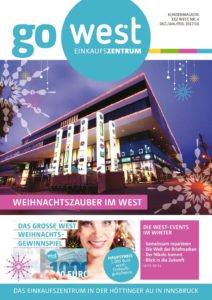 thumbnail of west_Magazin_04-2017_Einzelseiten