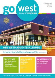thumbnail of west_Magazin_04-2018_es_opt