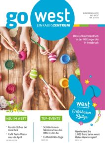 thumbnail of west_Magazin_01-2019_view