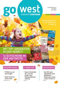 thumbnail of west_Magazin_03-2019_view