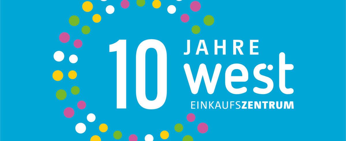 10JahreWest_Logo_Cyan