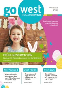 thumbnail of west_Magazin_01-2021_ansich
