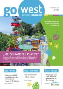 thumbnail of west_Magazin_02-2021_FIN1_SCR